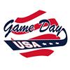 Game Day USA