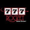 Rocket Gaming Systems