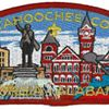 Chattahoochee Council, Boy Scouts of America