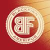 Blackfinn Ameripub - Montgomery