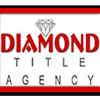 Diamond Title Agency, Inc.