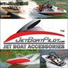 JetBoatPilot.com
