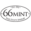 66mint - Fine Estate Jewelry thumb