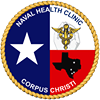 Naval Health Clinic Corpus Christi