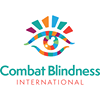 Combat Blindness International