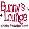 Bunny's Lounge