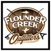 Flounder Creek Outfitters