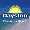 Days Inn Pensacola Beach