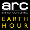 ARC Energy Consulting