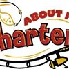 About Fun Charters
