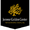 Jerome Golden Center for Behavioral Health thumb