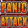 Panic Attack Wilmington NC #1 Haunted Attraction