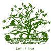 Tree Foundation India