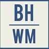 Bear House Writer Management
