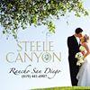 Steele Canyon Weddings
