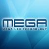MEGA LED Technology USA