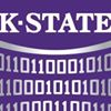 Computer Science at K-State