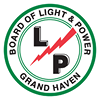 Grand Haven Board of Light & Power