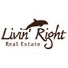 Livin Right Real Estate
