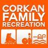 Corkan Recreation