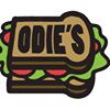 Odie's Deli