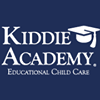 Kiddie Academy of Upper Freehold