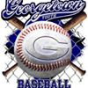 Georgetown Youth Baseball Association