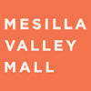 Mesilla Valley Mall