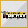 Escuela Militar del Libertador Bernardo O'Higgins