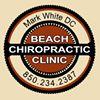 Beach Chiropractic Clinic