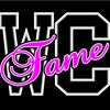 West Coast Fame All Stars