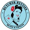 Butcher Betties