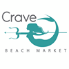 CRAVE Beach Market