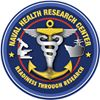 Naval Health Research Center