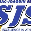 CIF Sac-Joaquin Section
