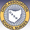Ohio Association of School Nurses