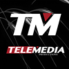 Telemedia Productions