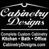 Cabinetry Designs