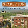Stapleton Apartments