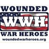 Wounded War Heroes