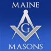 Grand Lodge of Maine