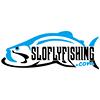 SloFlyfishing - Fly Fishing in Slovenia