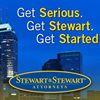 Stewart & Stewart Attorneys