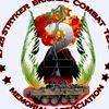 2/25 Stryker Brigade Combat Team Memorial Association