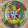 NATO Role 3 Multinational Medical Unit