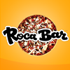 Roca Bar of Evansville