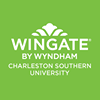 Wingate by Wyndham at Charleston Southern University