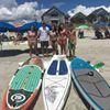 Island Surf & Paddle