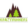 Krazyrunners