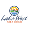 Lake of the Ozarks West Chamber of Commerce